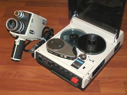 Vintage Technics, Color Portable VTR AKAI VT-150 on tape recorder, vinyl recorder, tascam reel to reel recorder, blue ray recorder, camera recorder, blu-ray recorder, dvr recorder, minidisc recorder, xbox recorder, tv recorder, cassette recorder, dat recorder, digital recorder, stereo recorder, pc recorder, betamax recorder, vcr recorder,