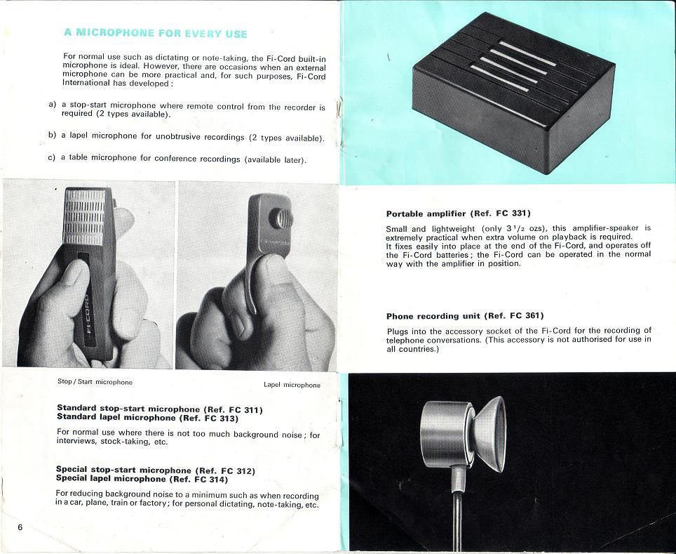 Инструкция по эксплуатации телефона sanyo cas 160