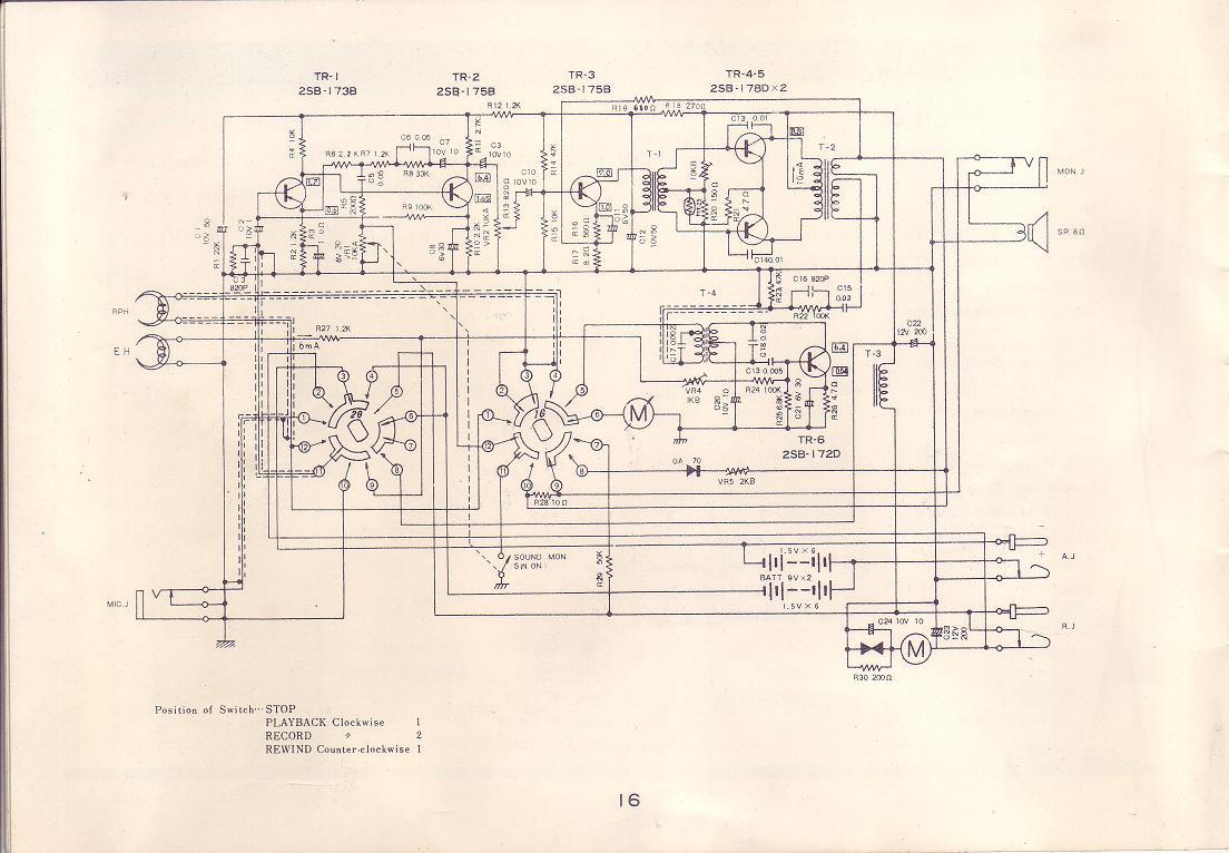 инструкция по эксплуатации диктофона panasonic