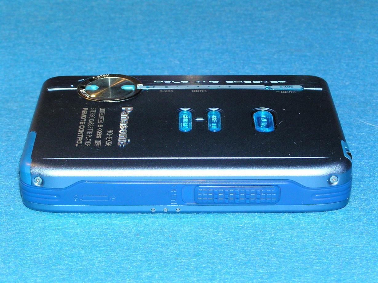 Диктофон Panasonic Rn 302 Инструкция