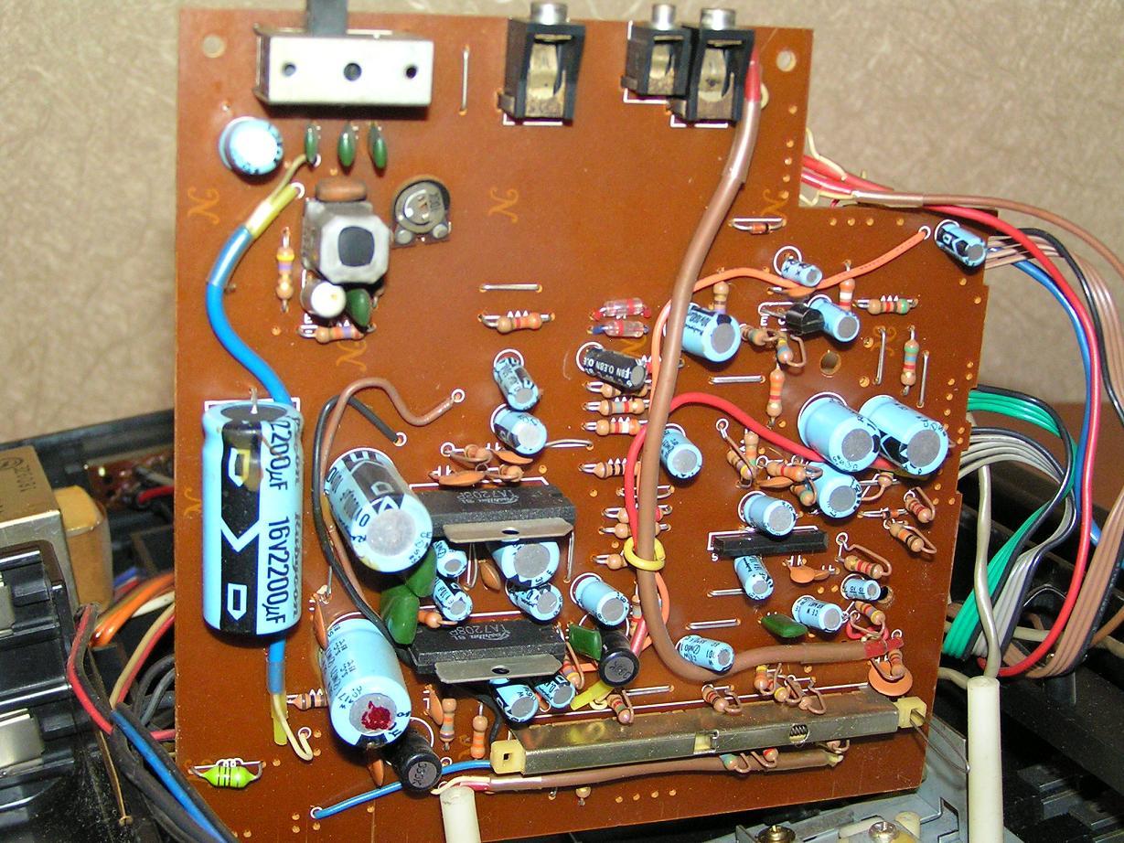 vintage technics  sanyo m2580k ac generator diagram ac generator diagram ac generator diagram ac generator diagram