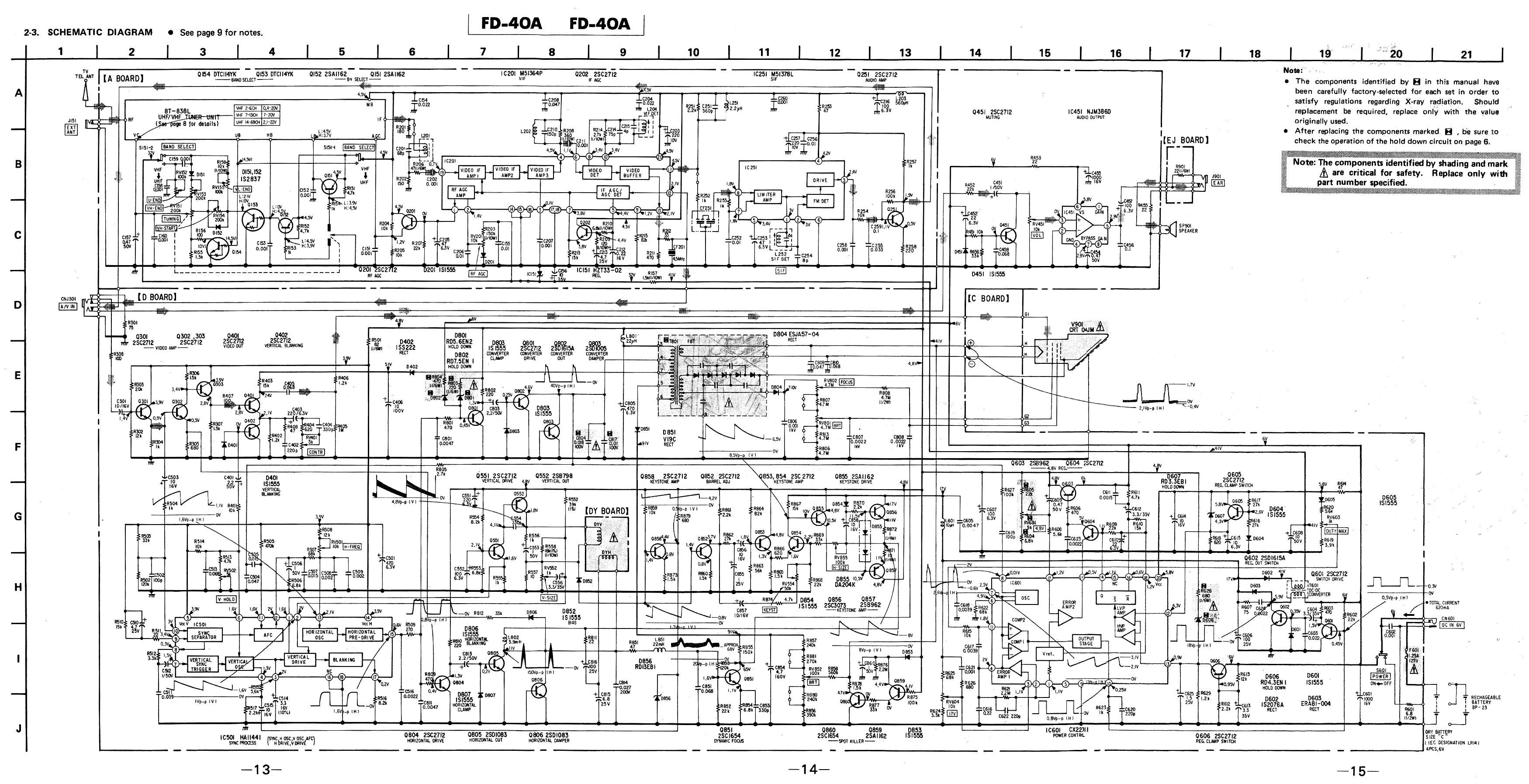 06 Hhr Fuse Diagram Great Design Of Wiring 2011 Wire Underhood Box 2006 Parts Chevy
