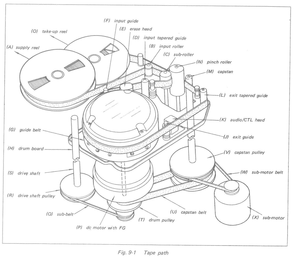 e46 hk wiring diagram wiring diagram and fuse box