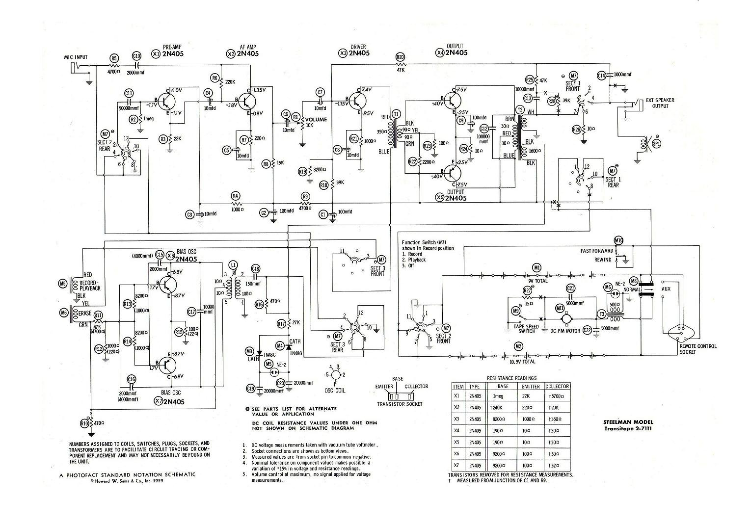 dictator wiring diagram wiring diagram and hernes dictator 60 2 wiring diagram schematics and diagrams