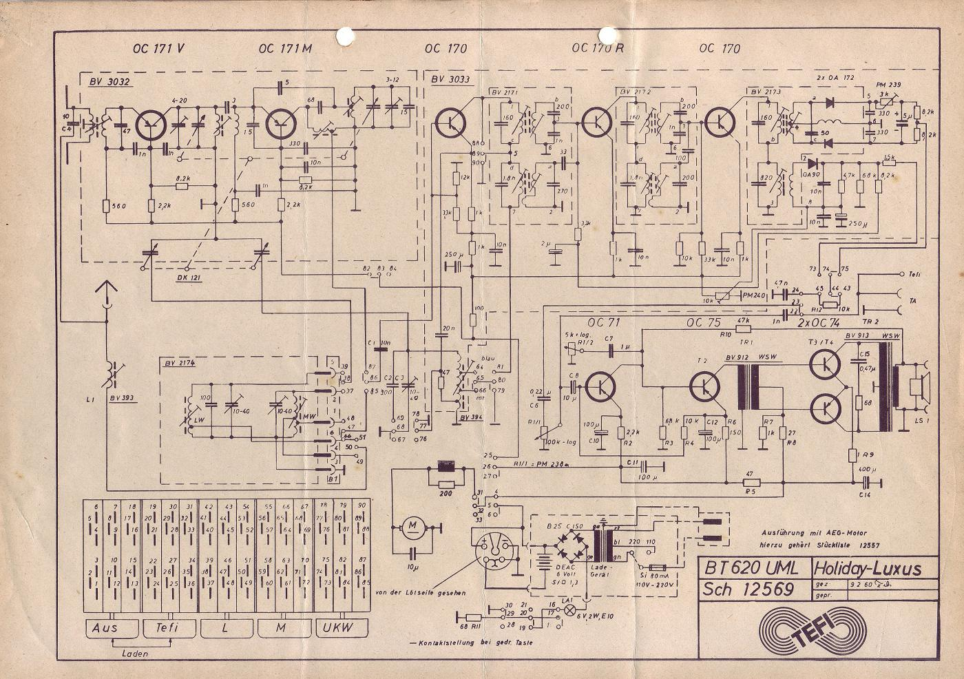 technics sl 1600 wiring diagram international loadstar 1600 wiring diagram